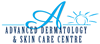 Advanced Dermatology and Skin Care Centre