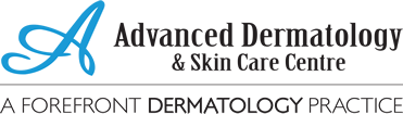 Advanced Dermatology and Skin Care Center
